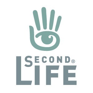 secondlife-logo