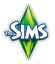 The_Sims_2009